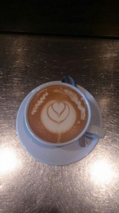 coffeeart02