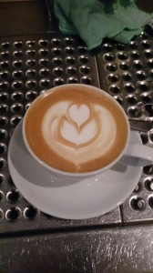 coffeeart03